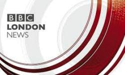 BBC London News Private Detective