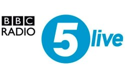 BBC radio 5 Private Investigator