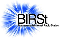 Private Investigator on Bournemouth University Radio