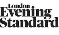 Private Investigator Evening Standard
