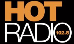 Private Investigator on Hot radio