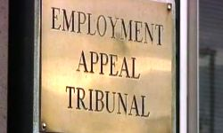 Employment Tribunal