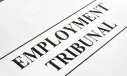 Employment Tribunal claims that are unfounded