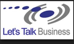 Private Investigator on Let's Talk Business radio