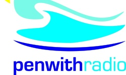 Private Investigator on Penwith radio