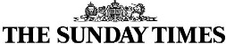 Private Investigator Teen Detective Sunday Times